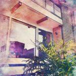 松陽台モデルハウスについて