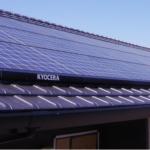 無料で太陽光発電設置が可能に!