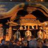 熊本市最古の神社