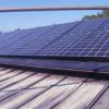 太陽光発電システムNo2